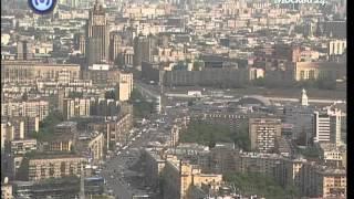 видео Где заказать дизайн проект квартиры в Москве