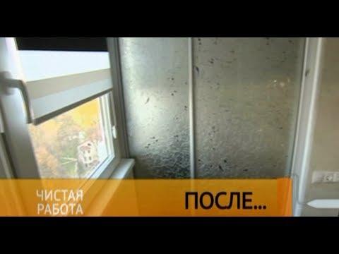 Кухня совмещенная с балконом фото дизайн проектов