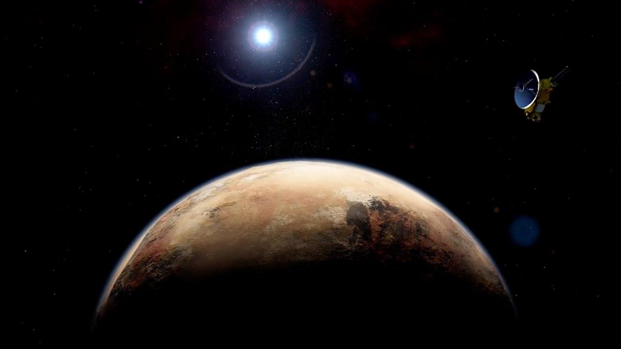 NASA License Application: Login  |Nasa