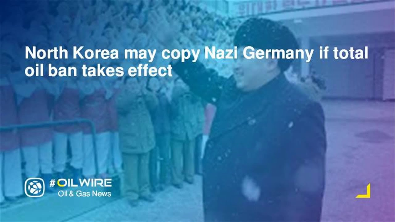 Hitler and the Korean Riot! - YouTube