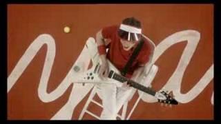 "Housse de Racket - "" Oh Yeah !"" [Official Video]"