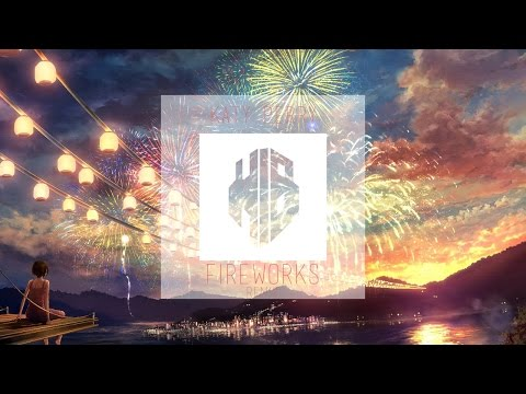 Katy Perry  Fireworks CHiBi Remix