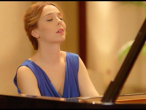 Judith Jáuregui - Debussy Pagodes (Estampes I)
