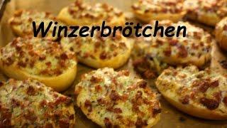 Rezept einfach winzerweckle genoscoper.com
