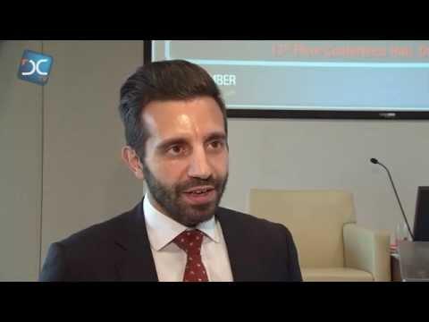 Dubai Chamber meeting sheds light on Dubai Plan 2021 for the business community
