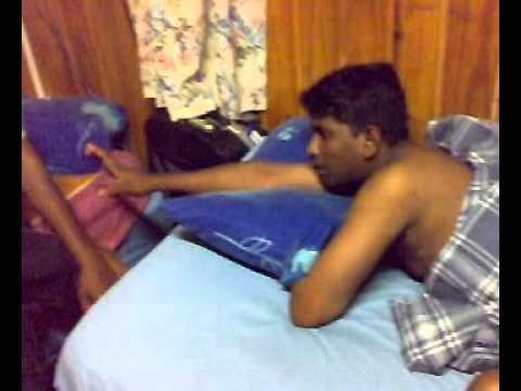 Sri Lanka School Kello