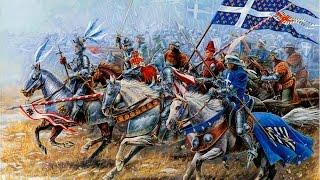 1429. Столетняя война. Стрим
