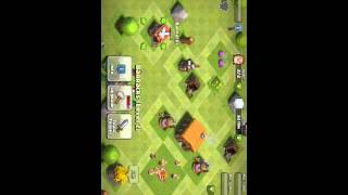 How To Mod Clash Of Clans Root Needed