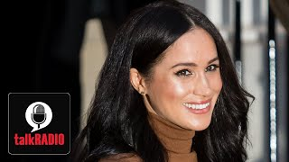Is the media unfair and racist over their coverage of Meghan Markle?