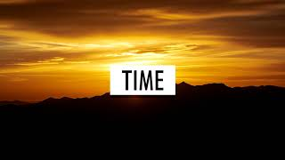 Lil Baby & Meek Mill - Time (Lyrics)