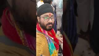 Bas Itni tamanna hai bhajan 8960520052