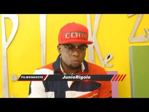 Pi lwen ke zye tv - show, BakyPopilè  (29/11/2015)
