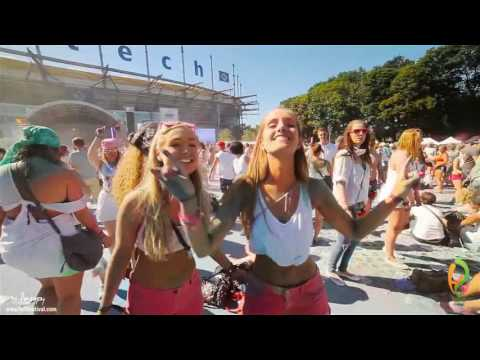 KSHMR & Tigerlily - Invisible Children (Original Mix)