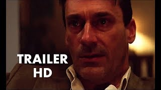 Beirut Official Trailer #1 2018 Jon Hamm, Rosamund Pike Thriller Movie HD