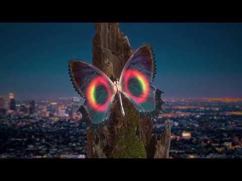 Youtube: The Hop – La prochaine fois (feat. Jok'Air & Jazzy Bazz)