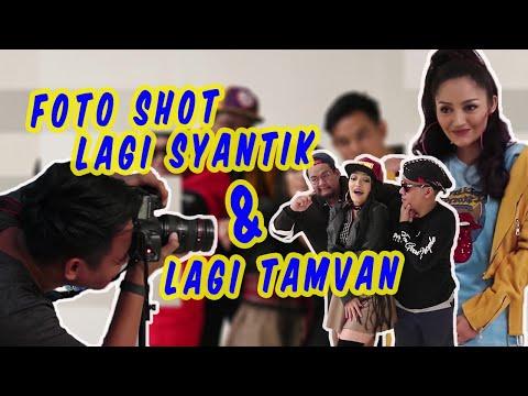 Lagi Tamvan Dan Lagi Syantik Photo Photo