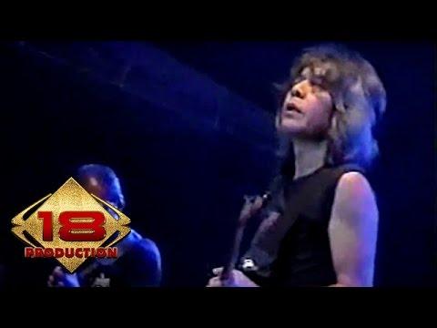 God Bless - Kehidupan  (Live Konser Purwakarta 15 Agustus 2006)