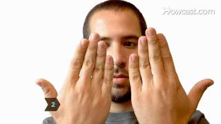 How to Determine Testosterone Levels by Looking at Your Ring Finger