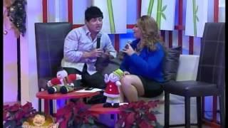 Video Atrévete con Mactá ~ Entrevista Ana Laura Gutiérrez download MP3, 3GP, MP4, WEBM, AVI, FLV Januari 2018