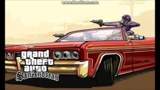 Gta san andreas how to download first person mod 2017