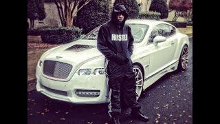 Yo Gotti - Errbody **2014 CMG Exclusive**
