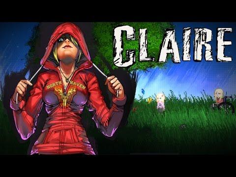 Claire [Part 10] Climax & True Ending