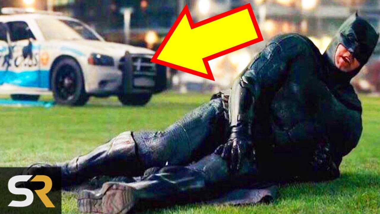20-justice-league-movie-mistakes-fans-totally-missed