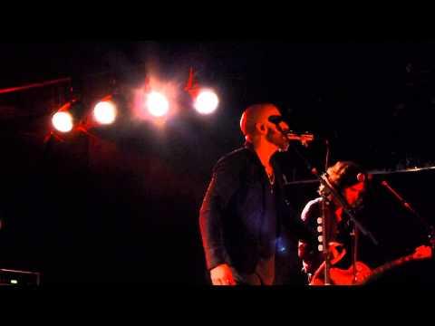 """Lakini's Juice"" Ed Kowalczyk Of Live@Chameleon Club Lancaster, PA 12/12/14"