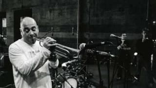 Notre Pe?re - Belmondo Quintet