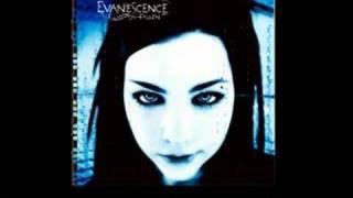 Evanescence - My Immortal (Protonic Remix)