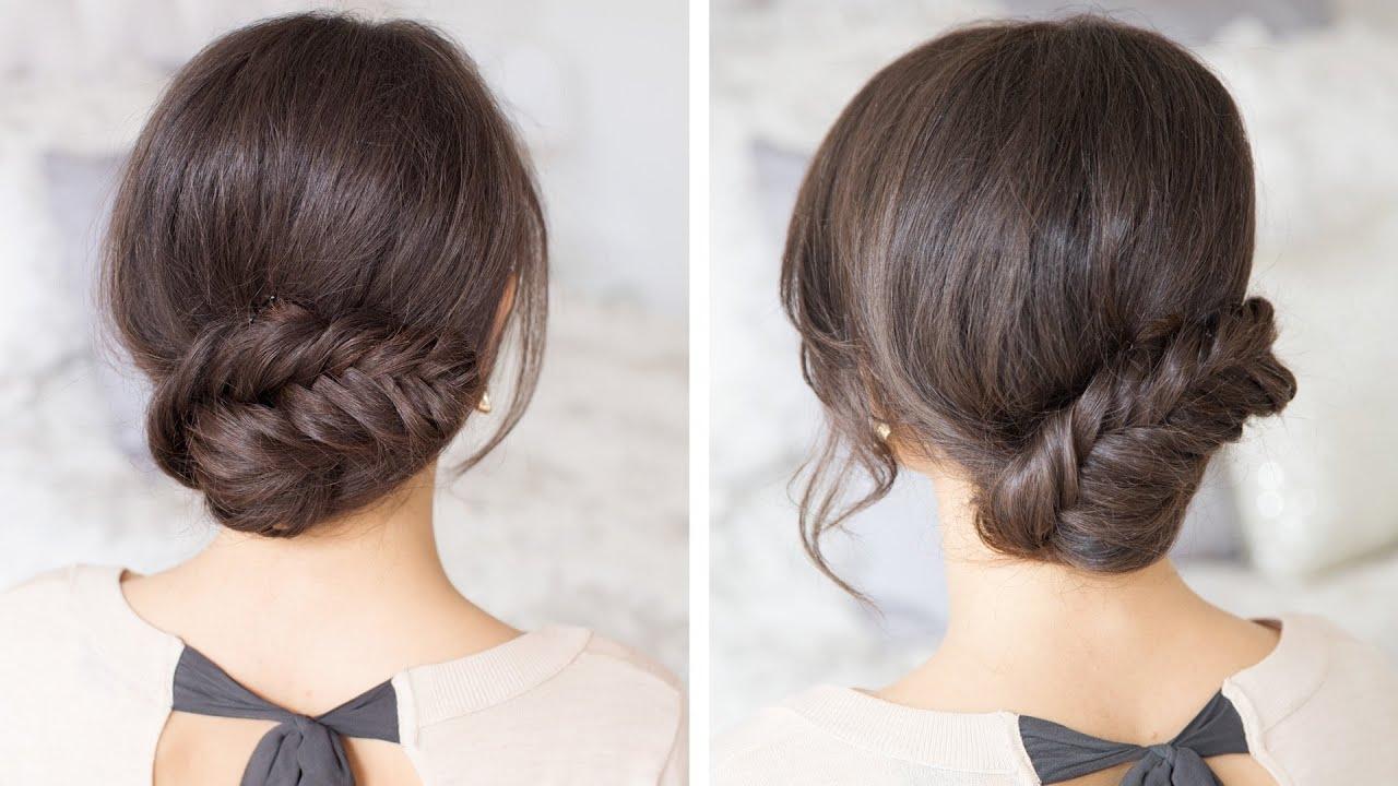 25 Easy Summer Hairstyles Luxy Hair