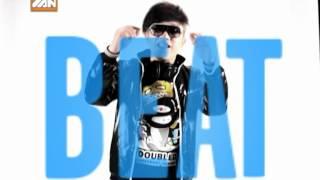 YANTV - Yanbi Feel The Beat