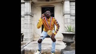 Lil Nas X - Searching#39 Type Beat 2019 PROD. BY TWENNY4