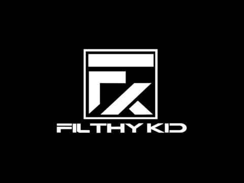 Filthy Kid @ Club SEVEN Discotheque [Slovenia] 14.07.2017