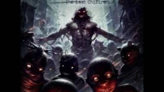 Disturbed - Mine (The Lost Children)