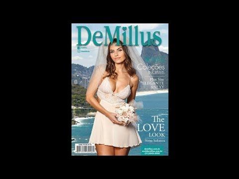 726480811 Revista DeMillus - C. 5