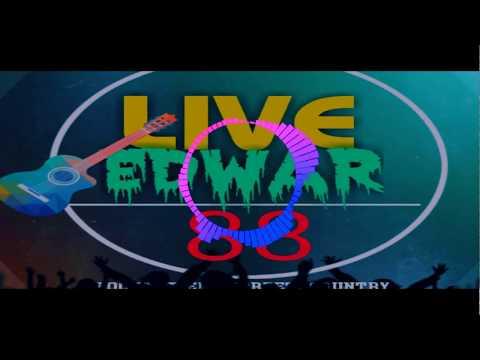 Edwar88-now music barat terbaru [Lagu terbaru].mp4