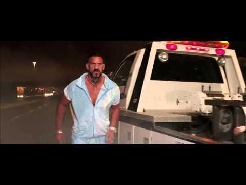 stretch-(2014)-official-redband-trailer-(norman-reedus,-jessica-alba,-chris-pine)-hd