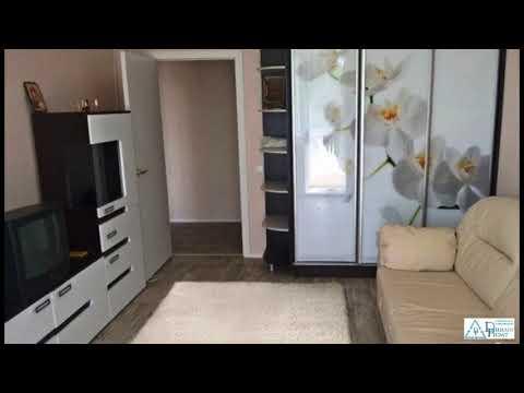 2-комнатная квартира в Дзержинском, 20 мин авто до метро Котельники