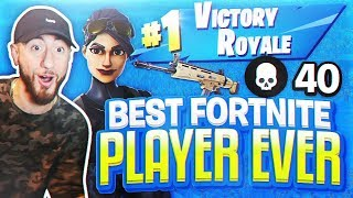 Fortnite LIVE! Rising To The TOP Of ARENA MODE! *QUALIFYING FOR WORLD CUP*