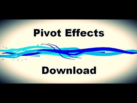 undertale pack pivot(download)|пак андертейл пивот