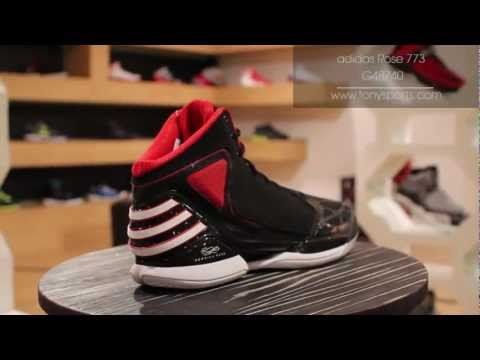 adidas-rose-773---black/red/white---g48740-www.tonysports.com