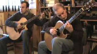 The Beatles - From Me To You - Acoustic Guitar