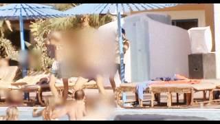 Копия видео Египет 2013 ( Хургада)(, 2013-08-18T15:22:49.000Z)