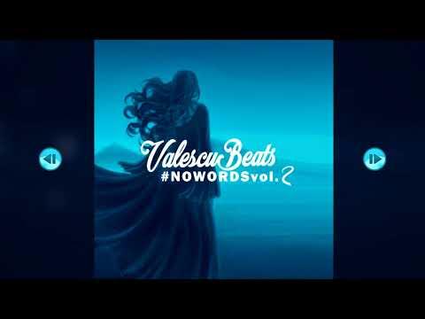 Valescu Beats   Bygone Times #nowordsvol2 #beattape