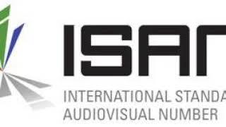 International Standard Audiovisual Number | Wikipedia audio article