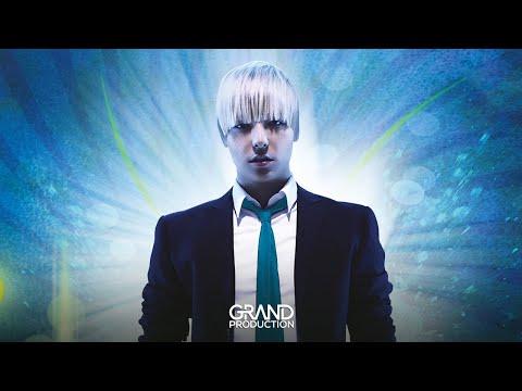 Milan Stankovic - Nepristojna ponuda - (Audio 2009)