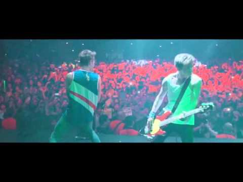 The Vamps - Teenagers