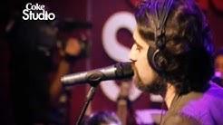 Saari Raat | Noori | Season 2 | Coke Studio Pakistan