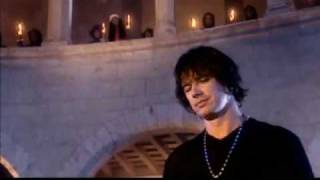 Alex - Willst Du (Original Video Clip)